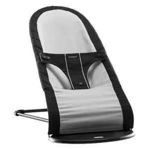 BabyBjorn-Babysitter-Balance-Seat----pTRU1-7016644dt