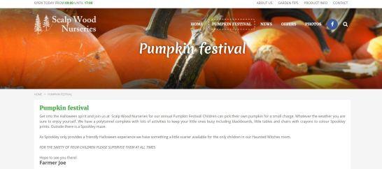 scalpwood-nurseries-pumpkin-festival